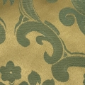 Rental store for GOLD SAGE BEETHOVEN DAMASK LINEN in Baltimore MD