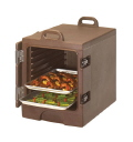 Where to rent INSULATED FOOD CARRIER in Baltimore MD