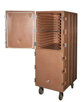 Where to rent INSULATED  DOUBLE  FOOD CARRIER in Baltimore Maryland, Washington DC, Columbia MD, Westminster, Annapolis MD