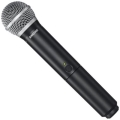 Where to rent WIRELESS MICROPHONE in Baltimore MD
