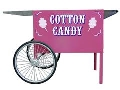 Where to rent COTTON CANDY CART in Baltimore MD