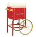 Where to rent POPCORN CART in Baltimore MD