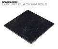 Rental store for SNAP LOCK DANCE FL. BLACK MARBLE 1X1 in Baltimore MD