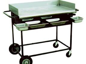 Where to rent GRIDDLE PROPANE 3   W  STAND in Baltimore Maryland, Washington DC, Columbia MD, Westminster, Annapolis MD