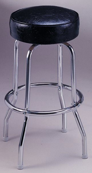 CHAIR Rentals Baltimore MD Where to Rent CHAIRS in Baltimore