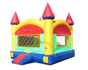 Where to rent MOON BOUNCE CASTLE 15X15 in Baltimore Maryland, Washington DC, Columbia MD, Westminster, Annapolis MD