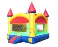 Where to rent BOUNCE HOUSE CASTLE 15X15 in Baltimore MD