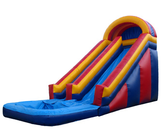 Where to rent BOUNCE HOUSE WET DRY HIGH SLIDE 20 in Baltimore Maryland, Washington DC, Columbia MD, Westminster, Annapolis MD
