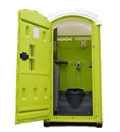 Where to rent PORTA RESTROOM - ELITE UNIT in Baltimore MD