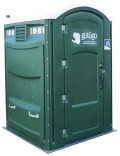 Where to rent PORTA RESTROOM - HANDICAP UNIT in Baltimore MD