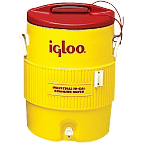 Where to rent COOLER IGLOO 10 GALLON in Baltimore Maryland, Washington DC, Columbia MD, Westminster, Annapolis MD