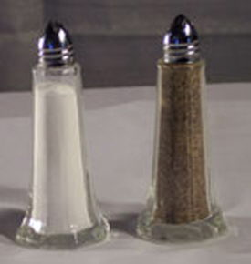 Where to rent SALT   PEPPER SHAKER in Baltimore Maryland, Washington DC, Columbia MD, Westminster, Annapolis MD
