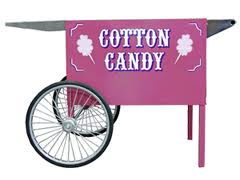 Where to rent COTTON CANDY CART in Baltimore Maryland, Washington DC, Columbia MD, Westminster, Annapolis MD