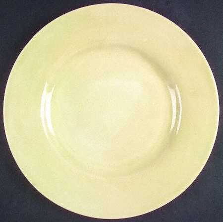 Where to rent IVORY DINNER PLATE 10 in Baltimore Maryland, Washington DC, Columbia MD, Westminster, Annapolis MD