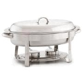 Where to rent CHAFER 8 QT. OVAL in Baltimore MD