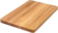 Rental store for WOOD CUTTING BOARD 14 in Baltimore MD