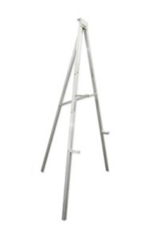 Where to rent EASEL ALUMINUM in Baltimore Maryland, Washington DC, Columbia MD, Westminster, Annapolis MD
