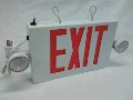 Rental store for EXIT SIGN in Baltimore MD