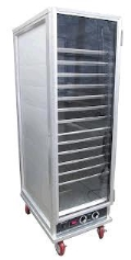 Where to rent FOOD WARMER  ELECTRIC in Baltimore MD