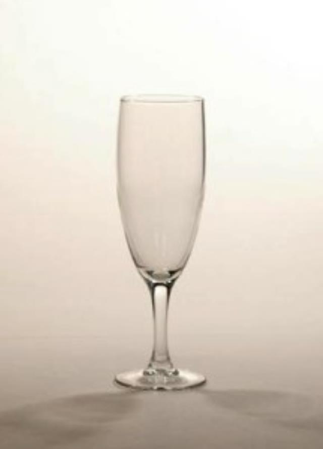 Where to rent GLASS CHAMPAGNE FLUTED 6OZ in Baltimore Maryland, Washington DC, Columbia MD, Westminster, Annapolis MD