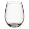 Rental store for STEMLESS WINE GLASS 15OZ in Baltimore MD