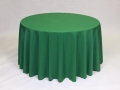 Rental store for MOSS GREEN POLYESTER LINEN in Baltimore MD