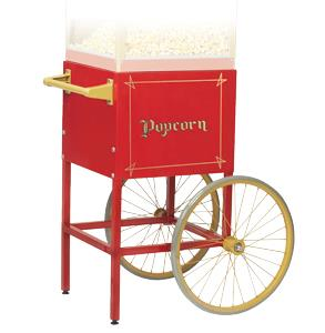 Where to rent POPCORN CART in Baltimore Maryland, Washington DC, Columbia MD, Westminster, Annapolis MD