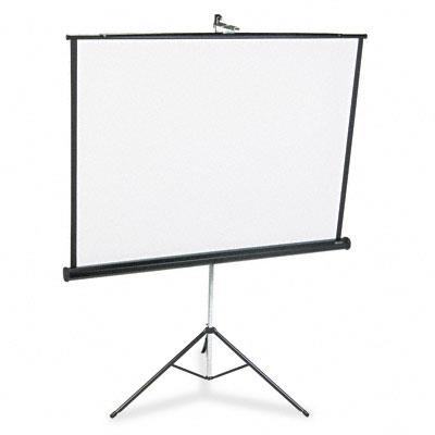 Where to rent PROJECTION SCREEN 60x60 in Baltimore Maryland, Washington DC, Columbia MD, Westminster, Annapolis MD