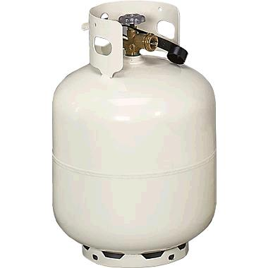 Where to rent PROPANE TANK 20 LB in Baltimore Maryland, Washington DC, Columbia MD, Westminster, Annapolis MD