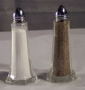 Where to rent SALT   PEPPER SHAKER in Baltimore MD