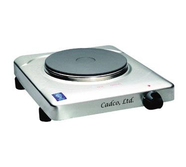 Where to rent SINGLE RANGE HOT PLATE in Baltimore Maryland, Washington DC, Columbia MD, Westminster, Annapolis MD