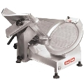 Where to rent MEAT SLICER 12 in Baltimore MD
