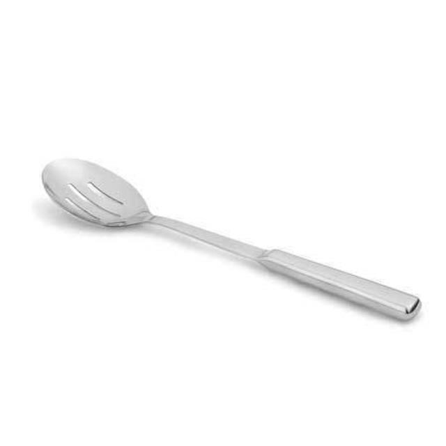 Where to rent SPOON LARGE SERVING SLOTTED in Baltimore Maryland, Washington DC, Columbia MD, Westminster, Annapolis MD
