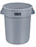 Where to rent TRASH CAN 32 GALLON in Baltimore MD