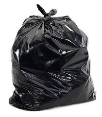 Where to rent TRASH BAG 39 GALLON in Baltimore Maryland, Washington DC, Columbia MD, Westminster, Annapolis MD