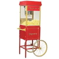 Where to rent POPCORN MACHINE W  CART in Baltimore MD