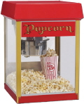 Where to rent POPCORN MACHINE in Baltimore MD