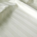 Rental store for IVORY IMPERIAL STRIPE LINEN in Baltimore MD