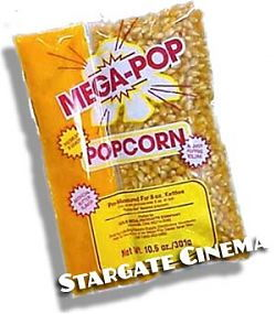 Where to rent POPCORN PORTION PACKS, 8 OZ in Baltimore Maryland, Washington DC, Columbia MD, Westminster, Annapolis MD