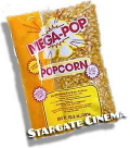Where to rent POPCORN PORTION PACKS, 8 OZ in Baltimore MD