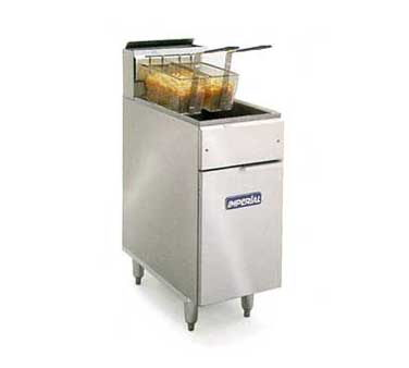 Where to rent DEEP FRYER 40LB PROPANE in Baltimore Maryland, Washington DC, Columbia MD, Westminster, Annapolis MD