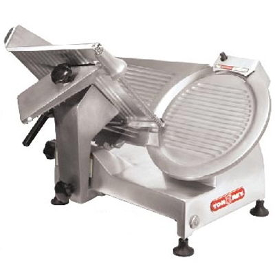 Where to rent MEAT SLICER 12 in Baltimore Maryland, Washington DC, Columbia MD, Westminster, Annapolis MD